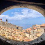 A Scuola per restare, dialoghi sullo spopolamento in Calabria dal 11 al 14 agosto