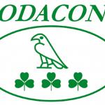 Ecobonus 2020: per i cittadini della regione Sardegna il Codacons mette a disposizione dei cittadini uno staff tecnico specializzato