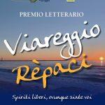 Premio Viareggio - Rèpaci: a Franco Gabrielli il Premio Speciale Viareggio 200
