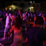 Silent Sardinia Festival, a Santa Teresa Gallura dal 5 al 7 agosto