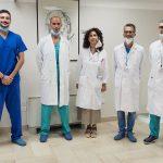 IRCCS Casa Sollievo della Sofferenza: Predire la mortalità nei pazienti affetti da COVID-19 con una proteina