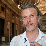 Inizia il Festival musicale del Mediterraneo di Genova, fra tradizione e contemporaneità. Mediterranea intervista Davide Ferrari, direttore artistico della 29° edizione