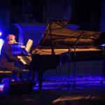 Romaeuropa: Wim Mertens festeggia i 40 di carriera per l'unica data italiana dell'Inescapable Tour all'Auditorium PDM