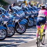 Giro d'Italia Femminile edizione 2020