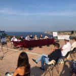 Una rete tra Aree marine protette sarde tra tutela ambientale e sviluppo economico: Parte da Santa Teresa Gallura l'appello ai territori