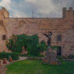 Festival Rete dei Castelli, ultime tappe a Las Plassas e Sanluri