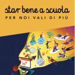 """""""Star bene a scuola"""": il 3 ottobre convegno online su scuola e ripartenza"""