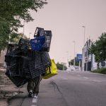 Il corto 'L'uomo del mercato' di Paola Cireddu selezionato fuori concorso ad 'Alice nella Città' 2020, Festa del Cinema Roma