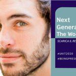 Next Generation Italy: The World Remote. Dal British Council una tavola rotonda dedicata ai giovani