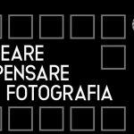 Diventare un grande fotografo: sei borse di studio a Cagliari