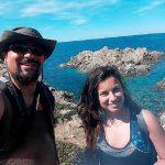Sulcis da Scoprire - Escursioni Archeo-Naturalistiche: alla scoperta del turismo lento ed esperienziale