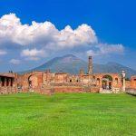 Del Termopolio Pompeiano e dell'Italica Assuefazione per il Bello