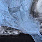 L'artista Salvatore Garau entra nella collezione museale della Farnesina