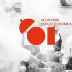 L'Accademia Casa Puddu diventa COI Accademia Enogastronomica
