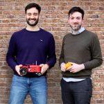 Biorfarm: la prima azienda agricola digitale in Europa lancia la campagna di crowdfunding
