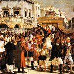 Giovanni Maria Angioy, rivoluzionario per caso ?