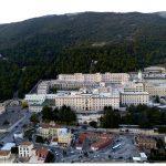 """""""Best Hospitals 2021"""", l'IRCCS Casa Sollievo della Sofferenza si riconferma primo ospedale del Sud Italia e della Puglia"""