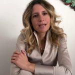 """CONSUMI ALIMENTARI E SALUTE: PARLIAMO DI """"ENGAGEMENT"""" CON LA PROF.SSA GUENDALINA GRAFFIGNA – Università' Cattolica del Sacro Cuore"""