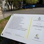 """Piantati gli """"Ulivi della Rinascita"""". Primo passo per l' """"Itinerario Oleoturistico tra Borghi, Poesia e Ulivi"""" lungo la Strada dell'Olio e.v.o. Dop Umbria"""