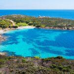 I 'big data' per orientare le politiche di accoglienza: il 'caso Asinara' è la conferma