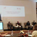 Tunisi: l'educazione al servizio della cultura della convivenza