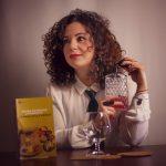 'Il Grande Lebowski', cult-movie dei fratelli Coen diventa un drink, in una rivisitazione del White Russianda parte della bartender Laura Schirru
