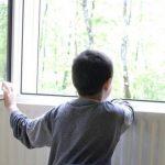 """Presentate le prime linee guida del progetto di ricerca """"Vis à Vis: autismo e disturbi visivi"""""""