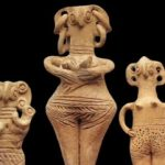 Mediterraneo e Donna. Il femminile nella musica della tradizione