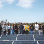 La campagna We the Power mira a restituire il potere alle persone. Il film e la campagna di Patagonia sostengono lo sviluppo e la diffusione delle comunità energetiche
