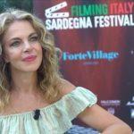 Quarta edizione del Filming Italy Sardegna Festival