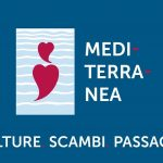 """Mediterraneaonline è Media Partner del festival di Alghero """"Mediterranea. Culture. Scambi. Passaggi."""""""