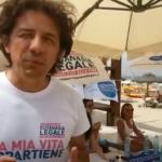Sardegna, Referendum Eutanasia Legale, raccolte oltre 10.000 firme