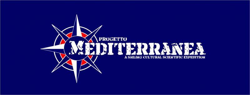 Progetto mediterranea