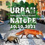 Mediterranea partner di Urban Nature. Riparte la manifestazione promossa dal WWF, dal 10 ottobre in tutta Italia, per la prima volta in Sardegna con le iniziative di Naturalistica