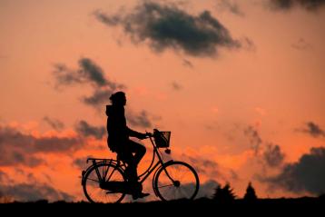 Bike & Gusto