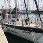Al Palazzo Siotto di Cagliari la presentazione del lavoro che il Progetto Mediterranea ha svolto in Sardegna. Mediterraneaonline diventa partner del progetto