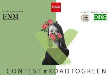 roadtogreen 2021