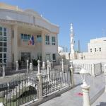 Apre al pubblico l'Istituto Italiano di Cultura di Abu Dhabi