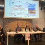 """Firenze:grande successo per la tavola rotonda """"Mediterraneo, destino comune"""""""
