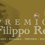 Il Premio Nobel Riccardo Valentini inaugura il 214° anno accademico dell'Accademia Nazionale di Agricoltura