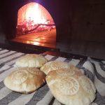 Ad Oliena apre Sa Panedda Pintà: la prima Iad del Fatu in domo in Sardegna